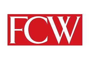 logo-FCW.jpg