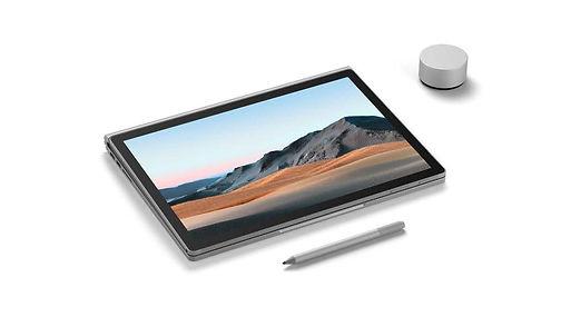 Surface Book 3.jpg