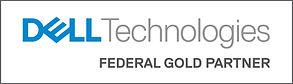 DT_Federal_GoldPartner_4C.jpg