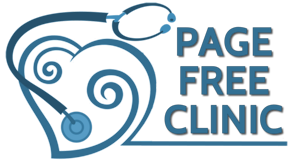 PAGE-FREE-CLINIIC-LOGO.png