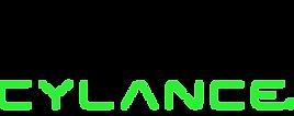 Cylance_BB_Logo_RGB_Vert_Black_TINY.png
