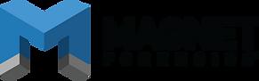 9f1f06-emt-magnet-forensics-logo.png