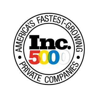 Inc5000_private-companies-medallion-colo