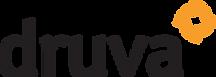 1280px-Druva_Logo..svg.png