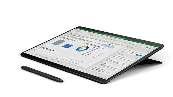 Surface Pro X.jpg