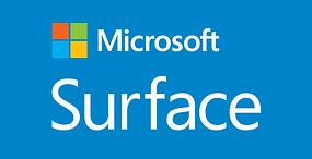 Microsoft_Surface_logo_2015.svg.png