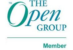 Open Group Member Logo.jpg