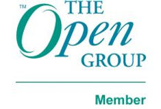Open Group Member Logo.jpg