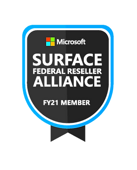 Surface_Federal_Reseller_Alliance_Badge_