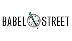 babel-street-software.jpg