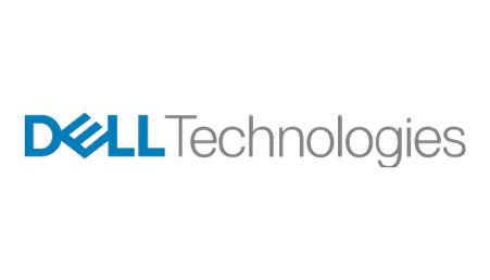 Dell_Technologies_logo-2.png