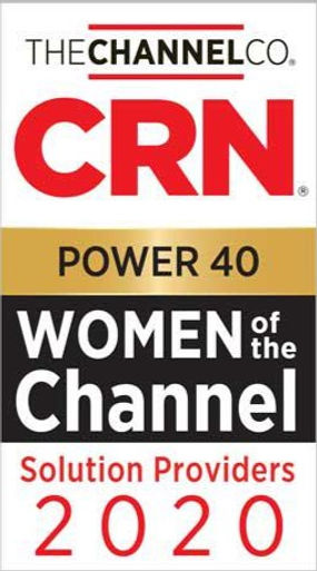 2020_crn-wotc_power-40_edited.jpg