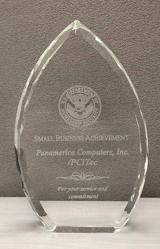 DHS Award (002).jpg