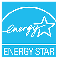 2000px-Energy_Star_logo.svg.png