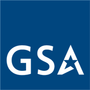 general-services-administration-gsa-logo