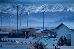 night at Bagram Air Base.jpg