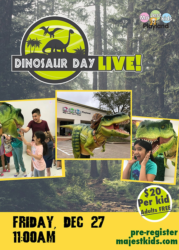 DINO DAY 2 flyer_edited-1.jpg
