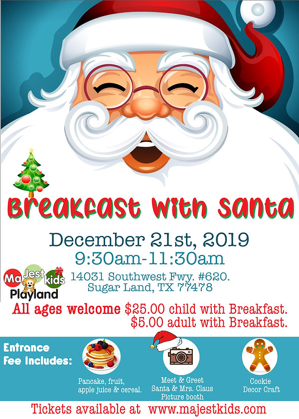 Breakfast with santa.jpg