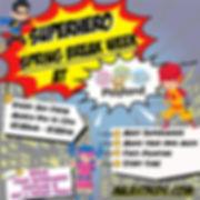 Super Hero Week.jpg