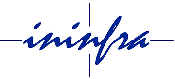 logo ININFRA.PNG
