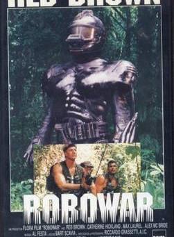 RoboWar