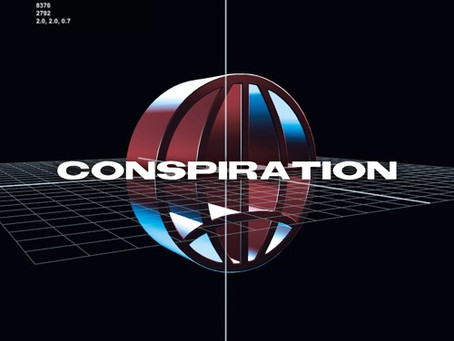Classifications Conspirationnistes