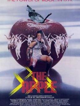 The Apple / Bim Star