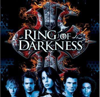 Ring of Darkness / Le Cercle des Ténèbres