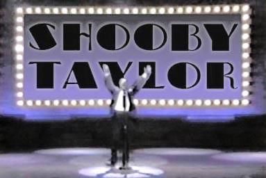Shooby Taylor, la Corne Humaine