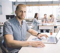Mesa de trabajo 24-20.jpg