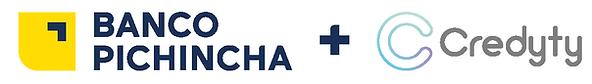 Logo-Pichincha.credyty_Mesa-de-trabajo-1