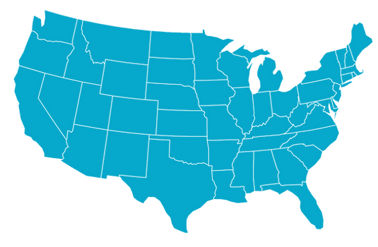 CinchSell buys homes in Colorado, Arizona, California, Ohio, Michigan, and all 50 states