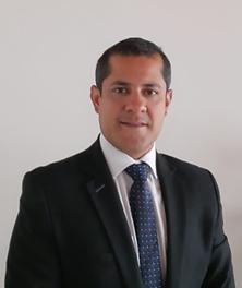 CARLOS ANDRES ANDRADE MURILLO