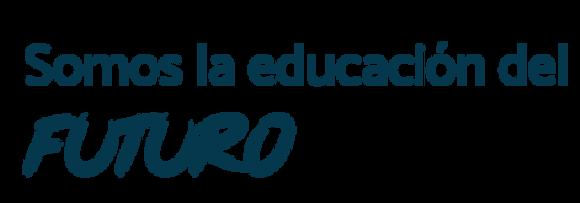 Somos-la-educacion-del-futuro.png