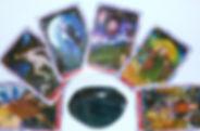 Rueda_del_Año_Spiral_Tarot.jpg