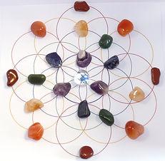 Mandala cristales.JPG
