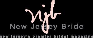 logo_njbrides.png
