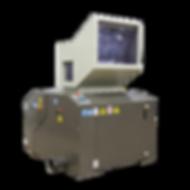FX1600-Hero_350.png
