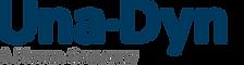 Unadyn logo.png
