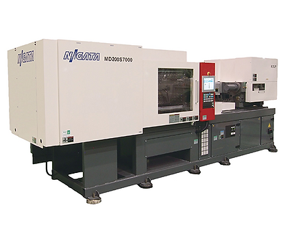 machines_MD-S7000_Series_Midrange_Tonnag