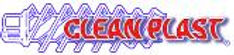 cleanplast logo.jpg