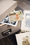 old photo box 2.jpg