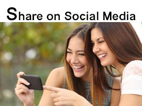 socialmediashare2