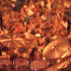 Clark Concert Pictures