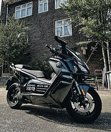 Motorscooter.jpeg
