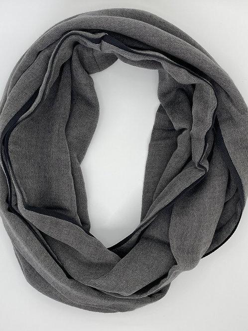 dark gray: black accent