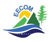 Clickable image to EECOM website