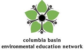 CBEEN Logo 003 - Columbia Basin Environmental Education Network.jpg