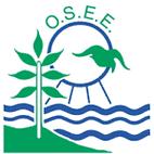 OSEE Logo