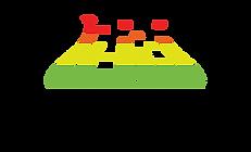voicEd-Radio-Logo-01.png